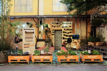 base-milano-urban-greening-1