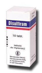 drugs 5
