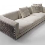 Cestone Sofa Sofaer Casashop