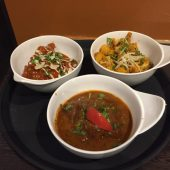 indian-curry-house-swaad