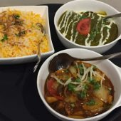 rice-chicken-spinach-swaad-indian