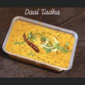 daal_tadka_yellow_lentils_swaad_indian_bentleigh_melbourn