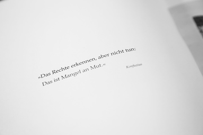 Bo(o)tschaf(f)t Hoffnung