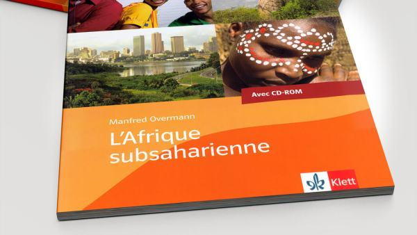 L'Afrique subsaharienne Dossier pédagogique