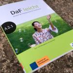 DaF leicht – Deutsch als Fremdsprache
