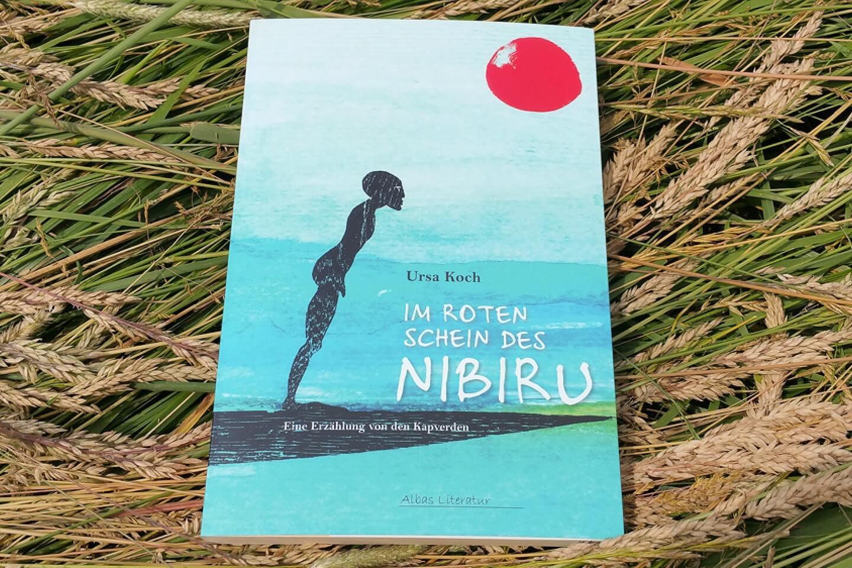 Im roten Schein des Nibiru