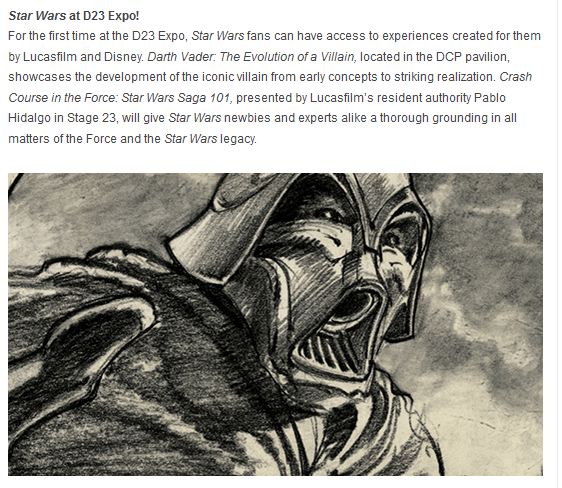 Darth Vader-1