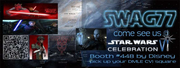 Star_Wars_Galaxy_Stellar_Map_by_-3-1