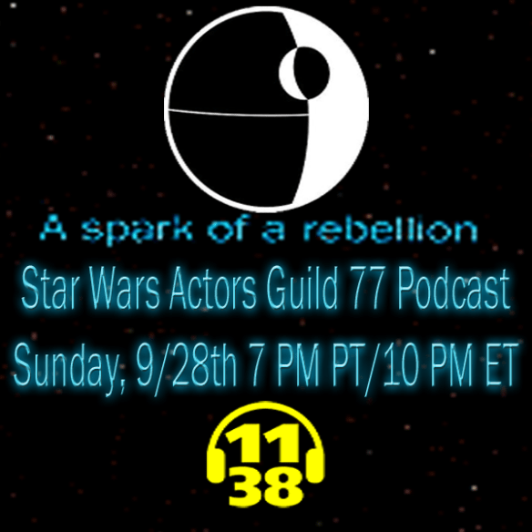 SWAG 77 Podcast Rebels Spark-1-2