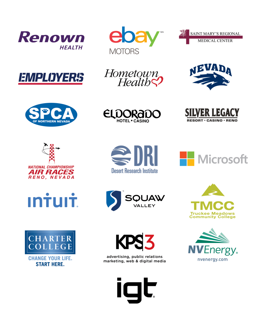 customerlogolist
