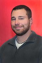 Chris Johnson Director of E-Commerce