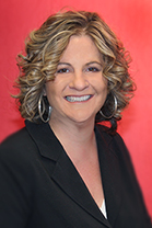 Lisa Cook Art Director