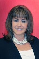 Lisa Thacker Business Development