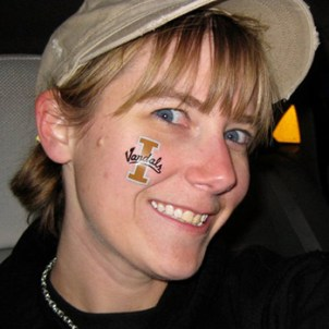 Leisa Gandolfo - Client Services Representative