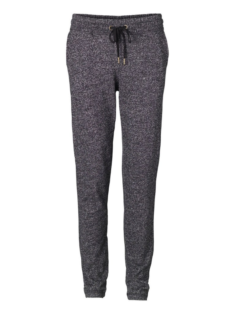pantalon-joggging-vero-moda-ref-rasmus
