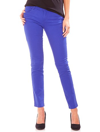 pantalon-slim-5-poches-push-up-bleu-femme-fa820_21_fr1
