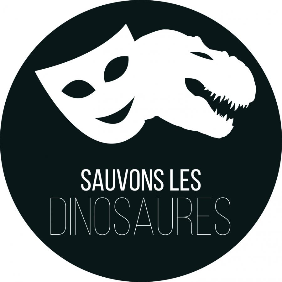 sauvons-les-dinosaures-y5ro