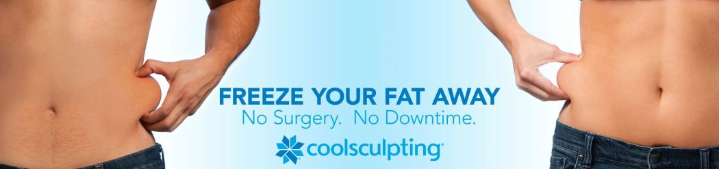 img-4-coolsculpting