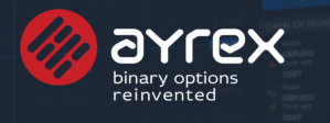 Ayrex Binary Options Broker