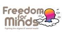 Freedom for Minds