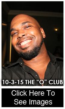 10-3-15-o-club