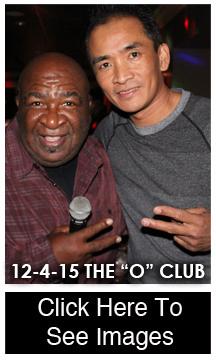 12-4-15-o-club