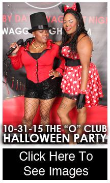10-31-15-O-club