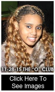 11-28-15-o-club