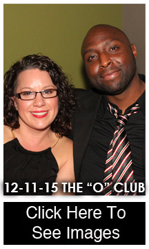12-11-15-o-club