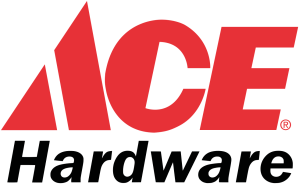 2017 Ace Hardware Black Friday Ad