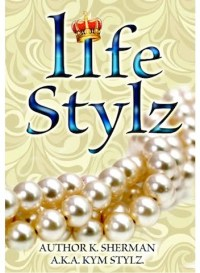 lifw stylzbookcover