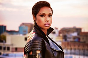 jennifer-hudson-press-billboard-1548