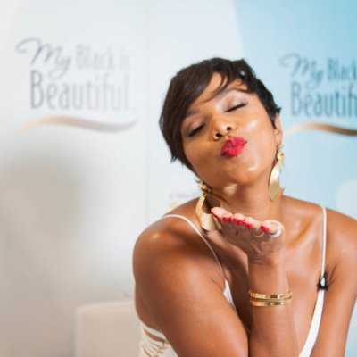 rsz_letoya_luckett_as_a_my_black_is_beautiful_ambassador_at_essence_festival_2016