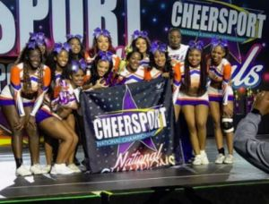 savannah-state_cheerleading