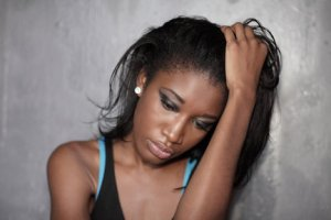 rsz_sad-black-woman-hair
