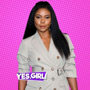 Gabrielle-Union-podcast-tout