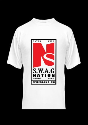 swagnationtees-white