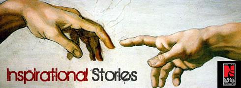 inspirational_stories
