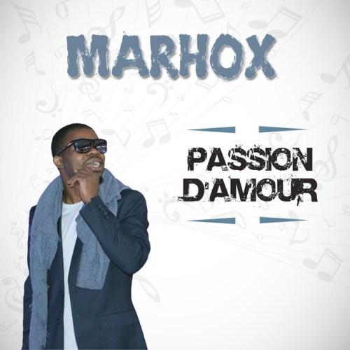 Marhoxabbe5279756 Marhox 8211 Wala Shaka