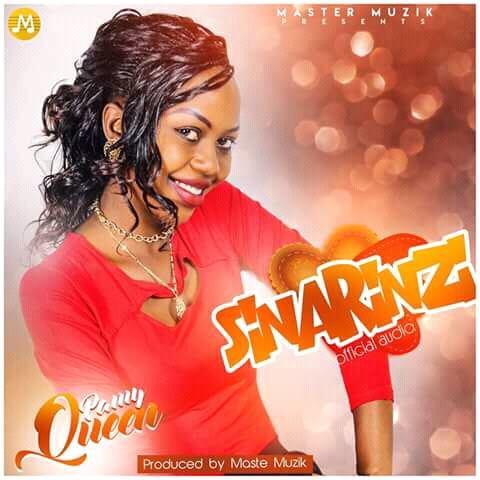 22279714 400600817009721 1768932223316669920 n Swahilimedia Pamy Queen Sinarinzi Download mp3