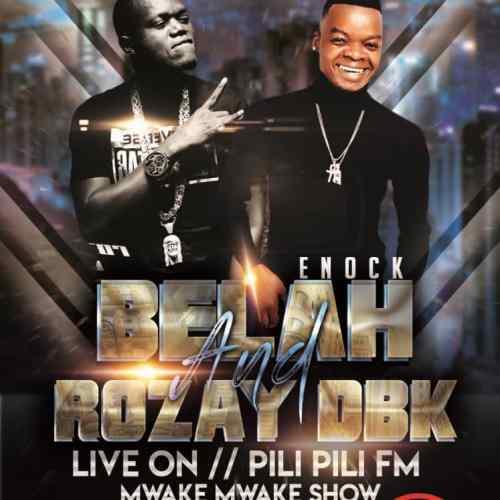 IMG 20181102 WA0001 Enock Bellah ft Rozay DBk
