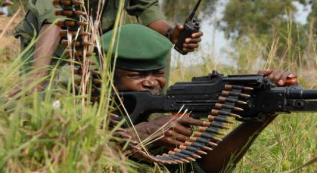 IMG 20190426 WA0003 Drc Waasi wa Burundi wamefukuzwa katika misitu ya Uvira na Fizi