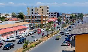 Ok Burundi Wananchi wategemea mabadiliko makubwa baada ya uchaguzi