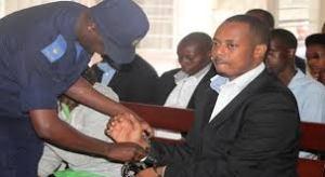 Kizito 300x164 Rwanda Kizito Mihigo akutwa amefariki maswali kadhaa yaulizwa kwenye mitandao ya kijamii