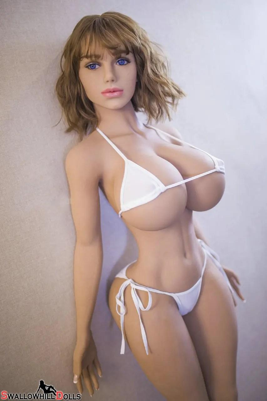 pussy bulge in panties