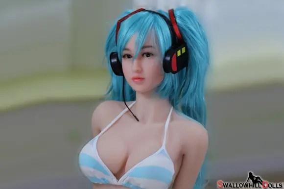 life like sex doll yuma featured