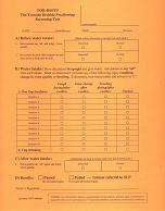 TOR-BSST(c) Form