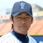 5/5 ヤクルトスワローズ、DeNA三浦投手に惜敗!