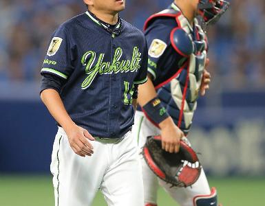 4/22 石川乱調。6点とるも11点を中日に取られて敗北。