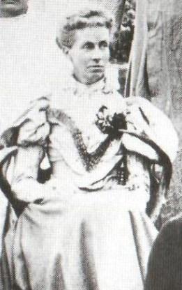 charlottee-sevier